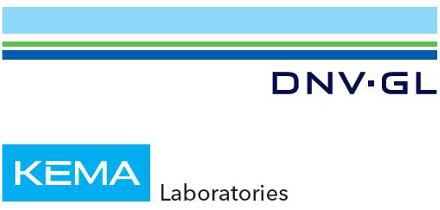 KEMA Laboratories logo