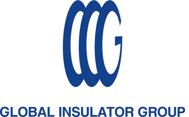 Global Insulator Group logo